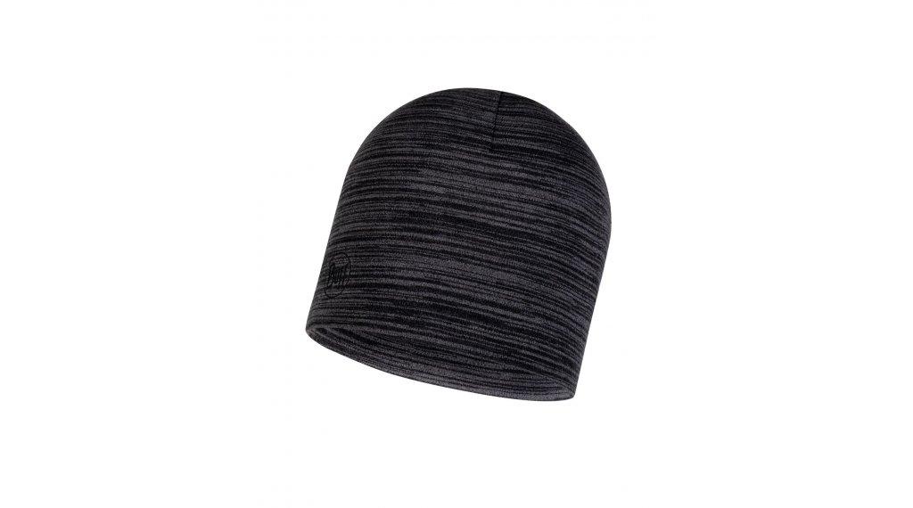 d9a3826b4 Buff® Midweight Merino Wool chapeau castlerock multi stripes
