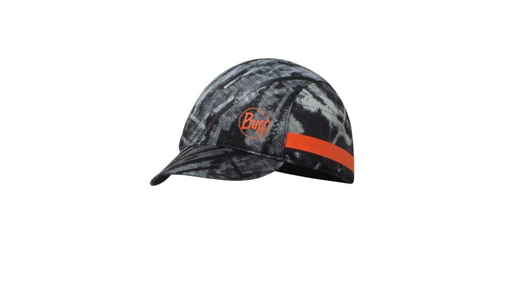 Buff® Pack Bike Cap 成年人 帽 city jungle