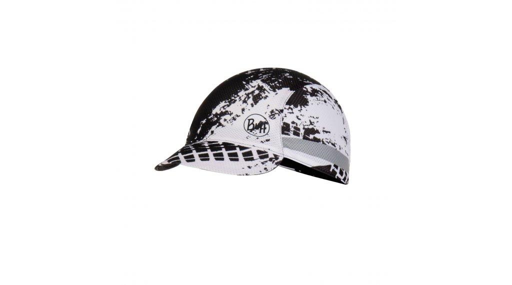 Buff® Pack Bike Cap 成年人 帽 track multi