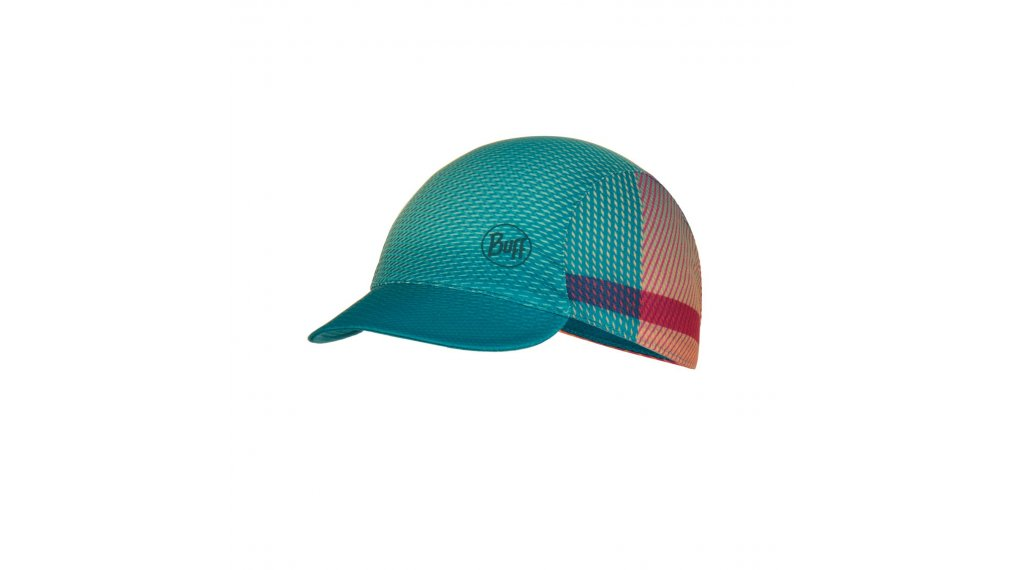 Buff® Pack Bike Cap Kappe (Conditions: Cool) Gr. unisize lulo multi