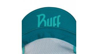 Buff® Pack Bike Cap 成年人 帽 lulo multi