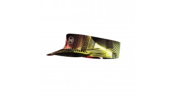 Buff® Pack Run Visor visiera mütze (Conditions: Hot) mis.  unisize r-grace multi