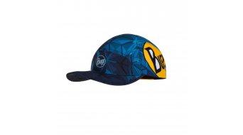 Buff® Pro Team Run Cap adultos gorro(-a) r-helix ocean