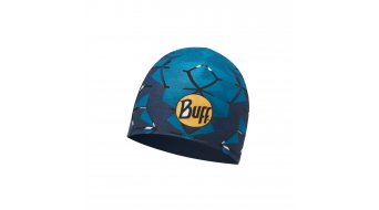 Buff® Pro Team Microfiber Reversible Hat Erwachsene Wendemütze (Conditions: Cool) helix ocean