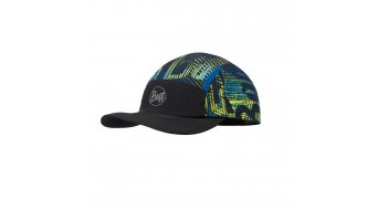 Buff® Run Cap Erwachsene Kappe multi