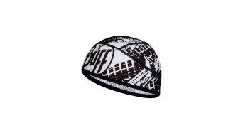 Buff® Underhelmet Hat възрастни шапка за под каската (Conditions: Hot)