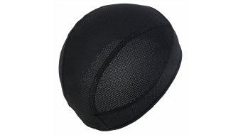 Buff® Underhelmet Unterhelmmütze (Conditions: Hot) 型号 S/M solid black