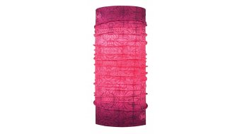 Buff® Original Erwachsene Multifunktionstuch (Conditions: Cool) boronia pink
