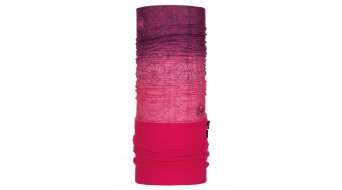 Buff® Polar Schlauchschal Señoras (Conditions: Cold) boronia pink