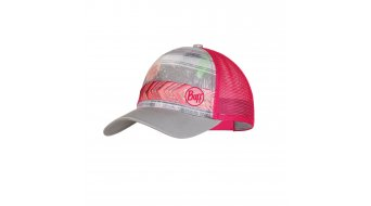 Buff® Lifestyle Trucker Cap Damen Kappe