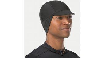 Bontrager Thermal Cap unisize black