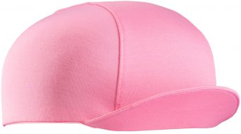 Bontrager Classique gorro(-a) tamaño unisize pink frost