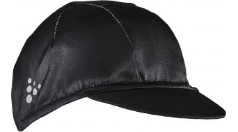 Craft Essence bike Cap race cap size  unisize black