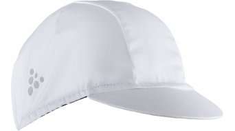Craft Essence Bike Cap Rennmütze unisize