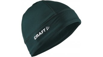 Craft Light Thermal cap