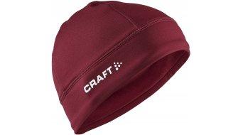 Craft Light Thermal 便帽 型号