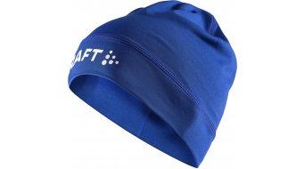 Craft Pro Control Hat cap unisize