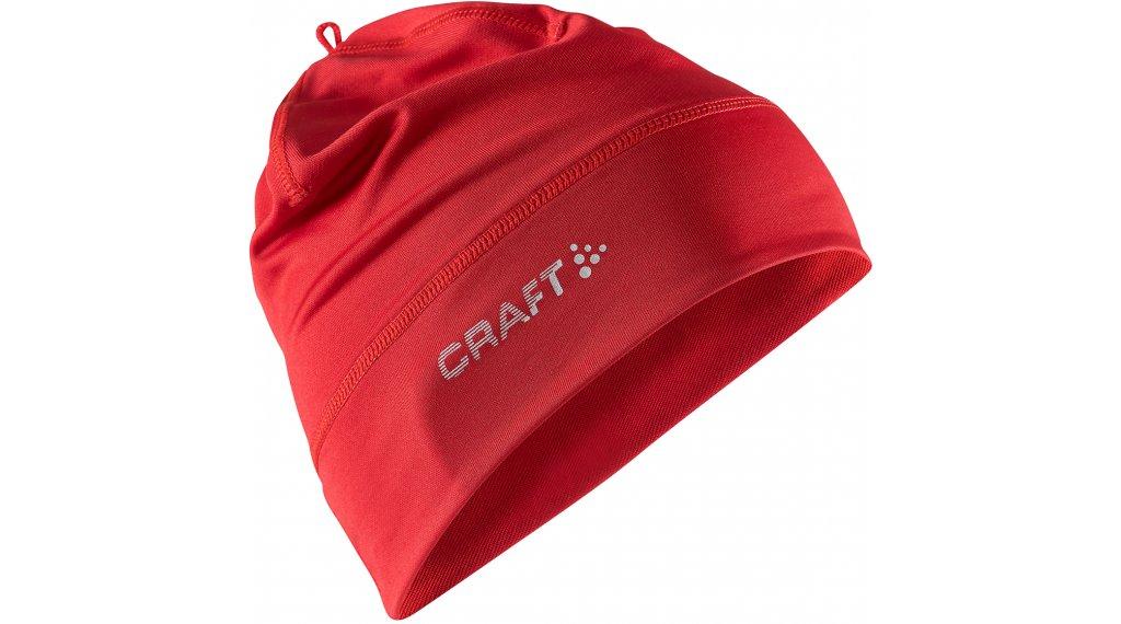 Craft Repeat Hat Mütze Gr. unisize red - MUSTERKOLLEKTION