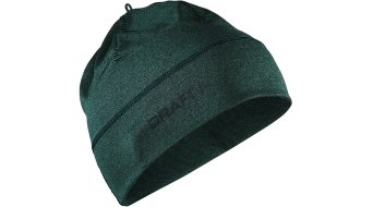 Craft Repeat Beanie cap unisize melange