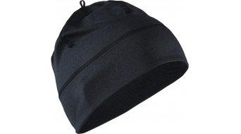 Craft Repeat Beanie Mütze Gr. unisize black melange