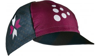 Craft Spécialist bike Cap race cap unisize crest/hickory