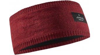Craft Urban Knit Headband Stirnband Gr. unisize rhubarb - MUSTERKOLLEKTION