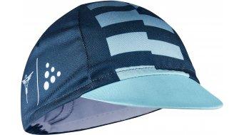 Craft HMC Endurance cap size  unisize  fjord/heal
