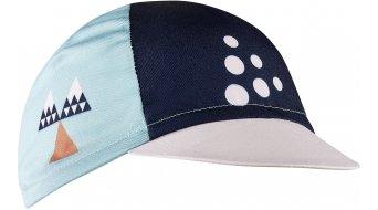Craft HMC Offroad cap size  unisize  dark navy/mineral