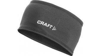 Craft Thermal Headband headband size S/M Black