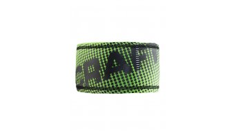 Craft Livigno Printed Stirnband