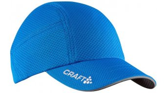 Craft Running environ chapeau pour la course environ Gr. onesize Sample
