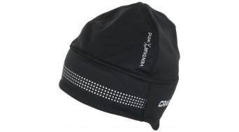 Craft Shelter 2.0 cap black/flumino