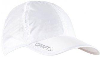 Craft en Cap wielermuts (koerspet) Cap Gr. onesize white- Sample