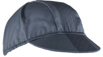 Craft Fondo bike race cap unisize
