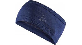Craft Warm Comfort headband size onesize maritime