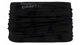 Craft Neck tubetto Bandana mis. onesize black/white