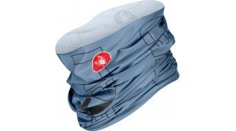 Castelli Lw Head Thingy tube cloth unisize