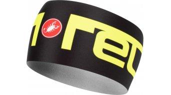 Castelli Viva 2 thermo Headband headband unisize