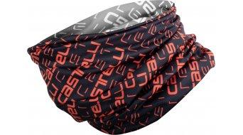 Castelli Viva 2 W Headthingy tube cloth ladies unisize