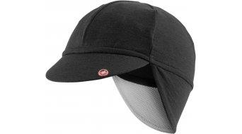 Castelli Bandito cap size_ unisize _light_black