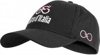Castelli # Giro Podio čepice velikost univerzální velikost nero