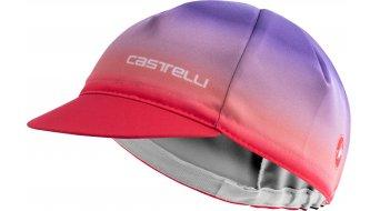 Castelli Gwheelient race cap ladies unisize