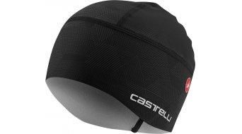Castelli na Thermal čepice pod helmu dámské univerzální