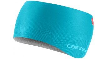 Castelli Pro Thermal bandeau femmes Gr. taille