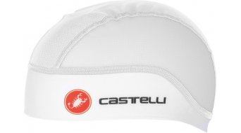 Castelli Summer Beanie taille unique white