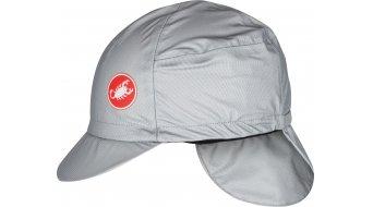 Castelli Tempesta kap(cap) unisize grey