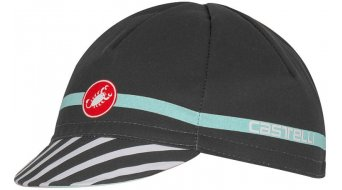 Castelli Free cappellino Cycling Cap . unisize