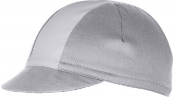 Castelli Fausto cappellino Cycling Cap . unisize