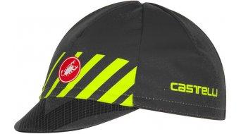 Castelli Velocissimo Kappe Cycling Cap unisize