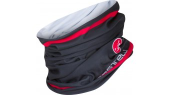Castelli Arrivo 2 Thermo Head Thingy Schlauchtuch unisize